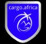 Авиаперевозки грузов в Африке